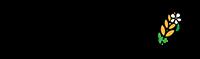 sicca label